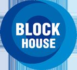 Сайдинг Blockhouse