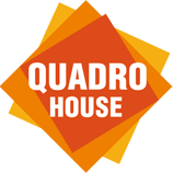 Сайдинг Quadrohouse