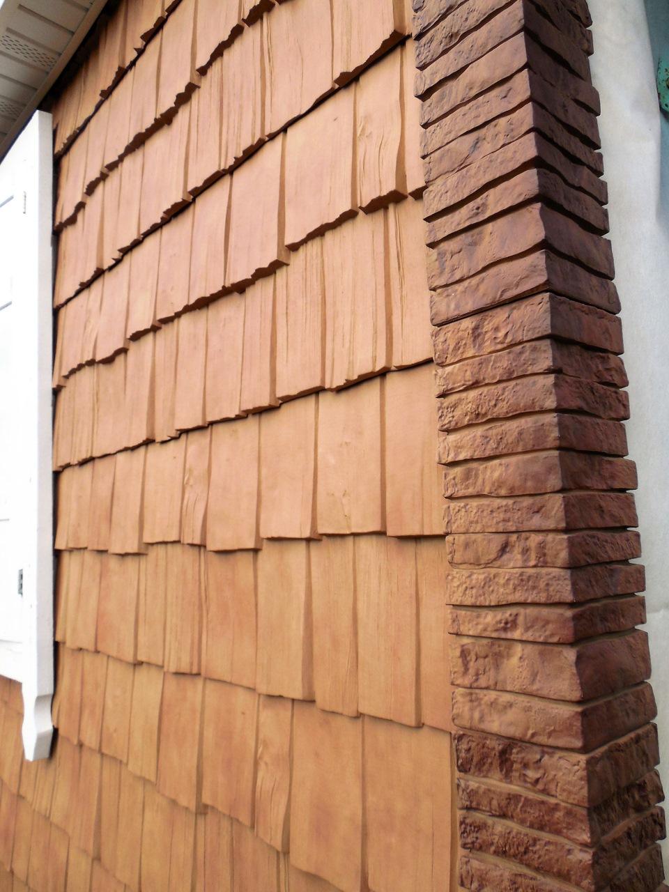 мёд фасад дома дранкой фото карантина это